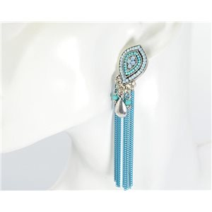 1p ATHENA Earrings New Spring Summer Collection 68172