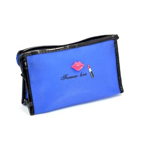 Large make-up case L22 H13cm 72430