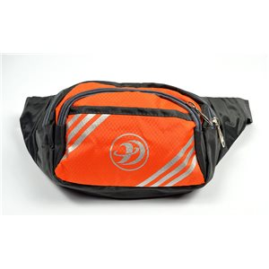 Banana Bag PVC Men's Sport Collection 72457