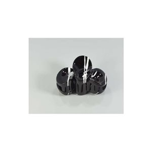 Hair clip Fashion 8cm 142