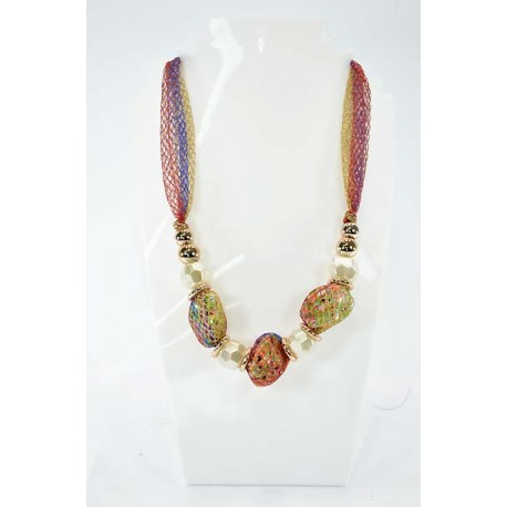 Sail VENUS Necklace 59926 Jewelry Collection