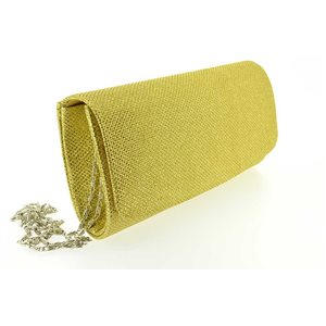 shiny luxury pouch wedding party 20 * 10.5cm 70745