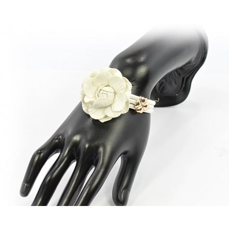 Bracelet Rose Petal Collection L19cm 62516
